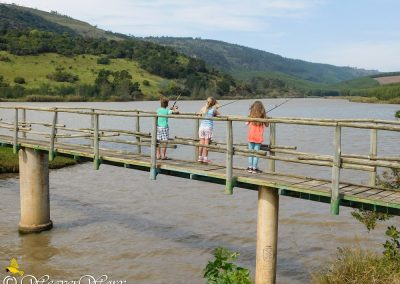 Lake Eland Game Reserve 10