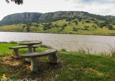 Lake Eland Game Reserve 11