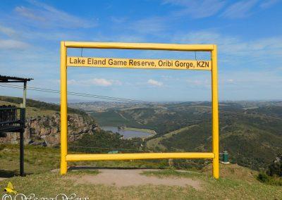 Lake Eland Game Reserve 4