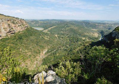 Lake Eland Game Reserve 5