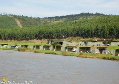 Lake Eland Game Reserve 9