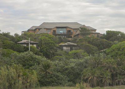 Main Lodge 3