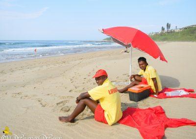 Mtwalume Beach 11