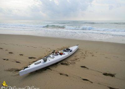 Mtwalume Beach 12