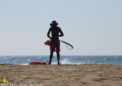 Mtwalume Beach 15