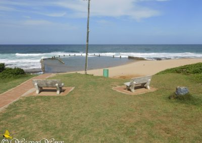 Mtwalume Beach 18