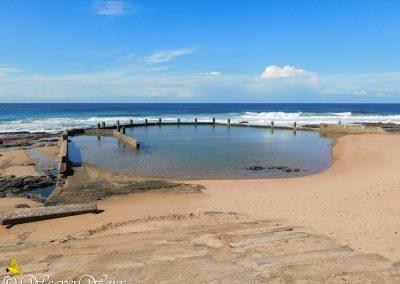 Mtwalume Beach 21
