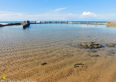 Mtwalume Beach 22