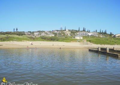 Mtwalume Beach 4