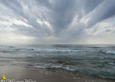 Mtwalume Beach 7