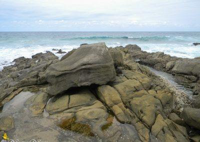 Mtwalume Flat Rocks-3