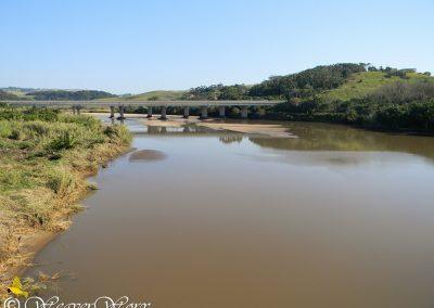 Mtwalume River 11