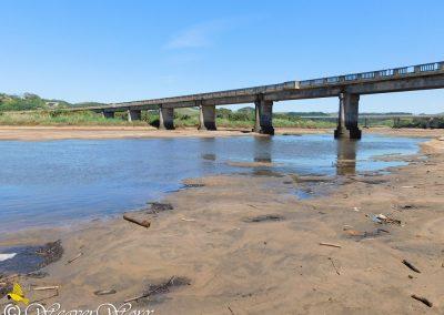 Mtwalume River 12