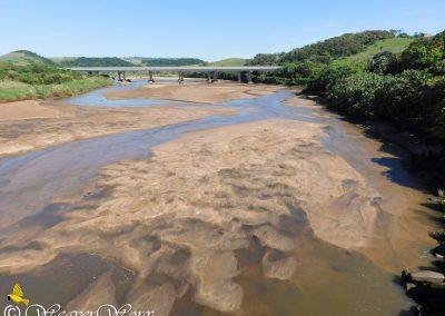 Mtwalume River 13