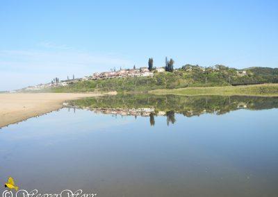 Mtwalume River 15