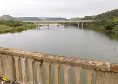 Mtwalume River 16