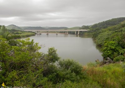 Mtwalume River 2
