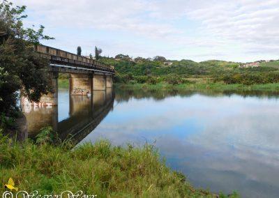 Mtwalume River 20