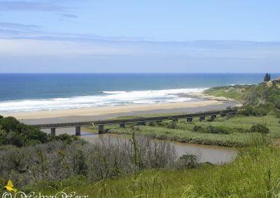 Mtwalume River 21