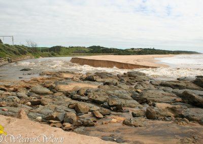 Mtwalume River 4