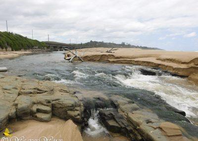 Mtwalume River 7
