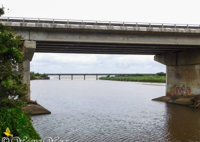 Mtwalume River 8