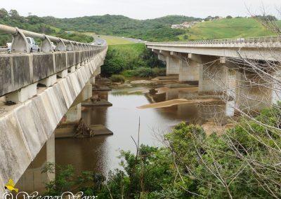 Mtwalume River 9
