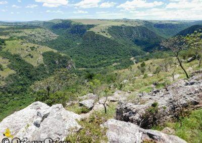 Oribi Gorge 10