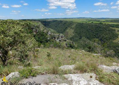 Oribi Gorge 4