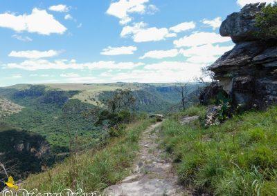 Oribi Gorge 9