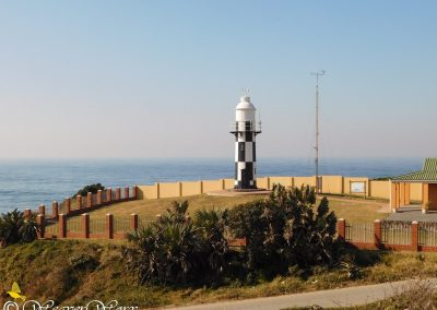 Port Shepstone Lighthouse 1