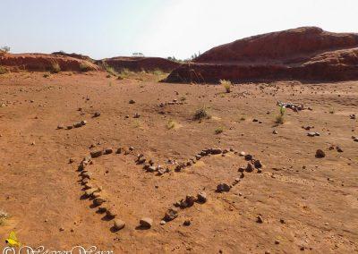 Red Desert 4