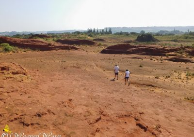 Red Desert 5