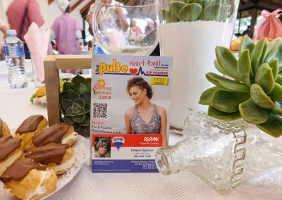 Happy REMAX Chick South Coast Ladies Function - The Pulse (1)