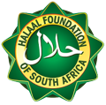 Sugar Beach Resort has been certified Halaal by the Halaal Foundation of South Africa